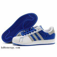 addidas shoes for me #adidas #adidasmen #adidasfitness #adidasman #adidassportwear #adidasformen #adidasforman