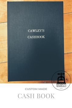 Can't find what you are looking for? Have us design it for you! We offer a full design, print and bind service. Custom made Appointment Books, Visitors Books, Cash Books, Ledgers. Printing And Binding, Book Binding, Appointments, Books, How To Make, Design, Libros, Book, Book Illustrations
