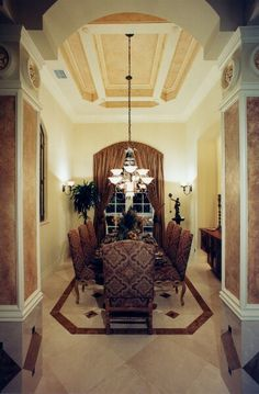 seat covers for dining room chairs dining room booth seating drexel heritage dining room chairs #DiningRoom