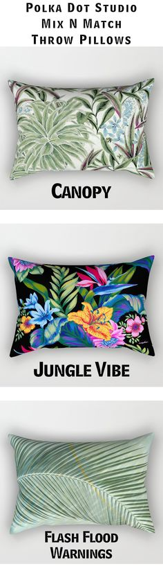 Rectangular Throw Pillows by Vikki Salmela, mix and match #home #decor throw #pillows, #duvets, #comforters, #rugs, #clocks, #towels and more! SALE on home decor items and phone cases now! FREE Worldwide Shipping....
