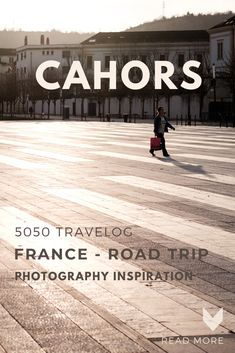 Our road trip in France takes us to our first stop in Cahors along the Lot River. Photography Inspiration and our route suggestion in this post from beautiful southern France. | #france #roadtrip #cahors #vacation #travel Travel Through Europe, Travel Around The World, Us Travel, Vacation Travel, Travel Europe, Nepal Mount Everest, Southern France, Romantic Getaways, Photo Essay
