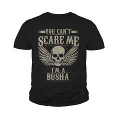 Great To Be BUSHA Tshirt #gift #ideas #Popular #Everything #Videos #Shop #Animals #pets #Architecture #Art #Cars #motorcycles #Celebrities #DIY #crafts #Design #Education #Entertainment #Food #drink #Gardening #Geek #Hair #beauty #Health #fitness #History #Holidays #events #Home decor #Humor #Illustrations #posters #Kids #parenting #Men #Outdoors #Photography #Products #Quotes #Science #nature #Sports #Tattoos #Technology #Travel #Weddings #Women