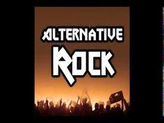 Rock alternative non stop hits Good Music, My Music, Best Of 90s, Non Stop, Spotify Playlist, Arctic Monkeys, Pop Rocks, Acoustic, Music Videos