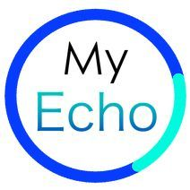 My Echo | Everything for your Amazon Echo                                                                                                                                                                                 More