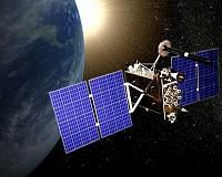 Russian Space Agency May Launch Up to 4 Glonass Navigation Satellites Next Year