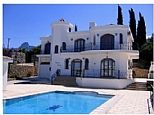 Villa rental near Catalkoy, Kyrenia, Northern Cyprus. Book direct with private owners. CY1166