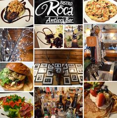 Mediteranean Inspired Bistro Fare – Blowing Rock's Only Wood Fired Oven Wood Burning Oven, Wood Fired Oven, Restaurant Website Design, Restaurant Marketing, Blowing Rock, Mountain Vacations, Firewood, Nc Mountains, Dining