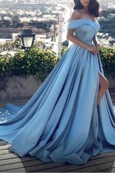 Prom Dresses Prom Dr...