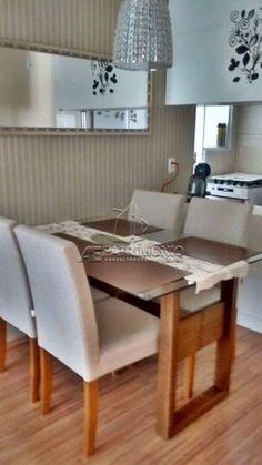 Apartamento com 3 Quartos à Venda, 77 m² por R$ 235.000 Jardim Maria Eugenia, Sorocaba, SP, Foto 1