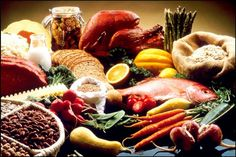 "Functional Foods and Nutraceutical, though lacking a precise definition, refers to food which provides additional nutritional and health benefits apart from conventional food. The recent trend has seen an upsurge of such ""Health Foods"" which include dietary supplements containing vitamins, minerals, herbs and others.   For more details @ http://bit.ly/1JsH1aX"