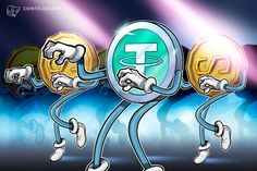 Tether Mulls Commodity-Backed Stablecoin to Cut Bank Risk: Report - The Bitcoin Street Journal: Breaking Bitcoin News, Bitcoin Business, Bitcoin Financial & Economic News, Bitcoin World News & Video.