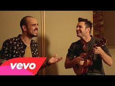 Axel feat. Abel Pintos - Somos Uno (Lyric Video) - YouTube Itunes, Youtube, Lyrics, Songs, Folklore, World, Make Up, Life Insurance, Being Happy
