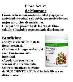 Si te interesa Herbalife. Contactame al correo: saludherbalcr@gmail.com o por whatsapp al +(506) 87032545. Buscame en Facebook como Yendry Zapata.