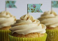 manuka-honey-cupcakes-3