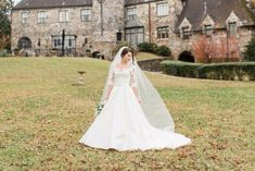 Gorgeous Arkansas bride!  Erin Wilson Photography