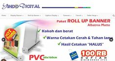 Percetakan Digital Jakarta Paling Murah #cetak #poster #jakarta   http://warungkopi.okezone.com/thread/645024/percetakan-digital-jakarta-paling-murah