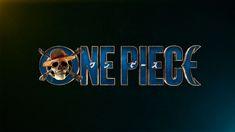 Netflix Ungkap Logo dan Skrip Awal Live Action One Piece One Piece Tv, One Piece Games, One Piece Anime, Magnum Opus, Forrest Gump, Cowboy Bebop, Nico Robin, Romance, Live Action