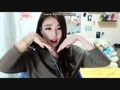 Top 10 Kiyomi Compilation - (하리) 귀요미 송 HARI - Cutie Song - All of Best Gwiyomi