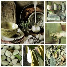 Colour Inspiration, Inspiration Boards, Primary And Secondary Colors, Photo Collages, Photo Mosaic, Beautiful Fruits, Beautiful Color Combinations, Color Boards, Teal And Gold