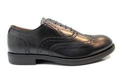 #Nero #Giardini #Stringate #Scarpe #Uomo #Casual #Stile #Inglesecon spedizione e sostituzione gratuita pagabili alla consegna disponibili suhttps://www.scarpe-moda.com/nero-giardini-a604390u-nero-stringate-scarpe-uomo-casual-stile-inglese-p-2518.html