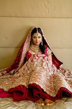 Super Indian Wedding Photography Bridal Photo Shoot Ideas Indian Bride Short Hairstyles For Black Women Fulllsitofus