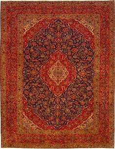 Persian Rugs | looking for quality persian rugs and carpets over the years i have ...