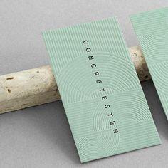 Branding Design Inspiration Thebrandingcollective O Instagram Photos And Videos