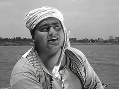 محمد قنديل - يا مهون (+playlist)