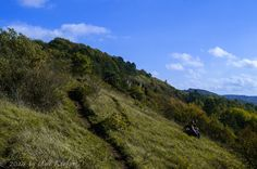 Traumschleife Panoramaweg Perl
