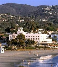 Hotel Laguna in Laguna Beach, CA http://ingilterevizesimerkezi.com/