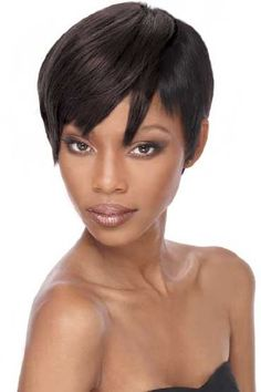 Outre Premium Duby Wig Duby Combo 1B -- Learn more by visiting the image link.Note:It is affiliate link to Amazon.