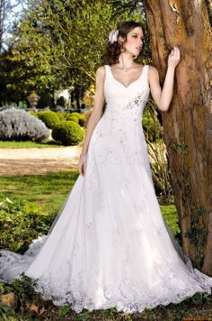 Vestidos de noiva Miss Kelly MK 131-19 2013