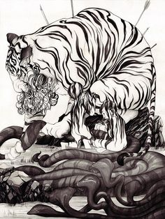 ryandonato:    Nimit Malavia, Remus and Romulus