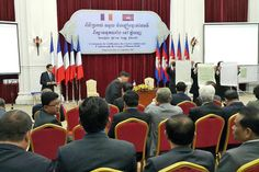 cambodia-french-map-verification-sept3-2015.jpg