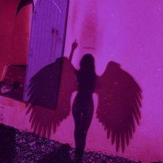 Pink Tumblr Aesthetic, Dark Purple Aesthetic, Violet Aesthetic, Lavender Aesthetic, Baby Pink Aesthetic, Iphone Wallpaper Tumblr Aesthetic, Aesthetic Colors, Aesthetic Collage, Aesthetic Wallpapers