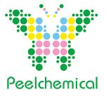 Peel Chemical is started in 2006 to offer direct to the public quality skin treatments for home use for a fraction of the cost. In particular skin peels. Pimple Extraction Tool, Skin Peeling On Face, Pimples On Chin, Glycolic Peel, Leg Hair, Chemical Peel, Anti Aging Cream, Flawless Skin