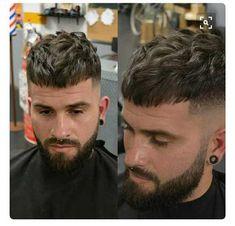 #Männer Frisuren Wirklich Stilvolle Haarschnitte Verblasst  #MännlicheFrisuren #Männliche #Frisuren #frisur #Mann #HairStyles #Haar #Stlye #best #neu #2018 #haarmodelle #herrenFrisuren #Neueste #Männer#Wirklich #Stilvolle #Haarschnitte #Verblasst