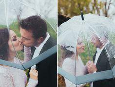 Danilo and Sharon fine art wedding photography. #wedding #dress #gown #photography #rain #couple #love #weddingphotography #nature #bride