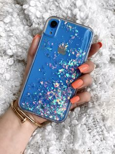 Gadgets Mobile 2018 since Apple Accessories For Iphone 8 Plus without Gadgets Rop . New Gadgets 2018 Online Diy Iphone Case, Iphone Phone Cases, Iphone Ringtone, Iphone Cases Disney, Iphone Charger, Iphone Case Covers, Cheap Phone Cases, Cute Phone Cases, 5s Cases