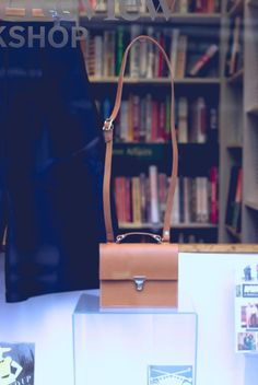 London Review Bookshop | Gallery