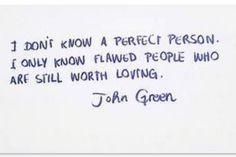 U are worth it