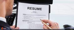 work-kaar Resume, Cards Against Humanity, Curriculum, Job Resume, Cv Design, Professional Cover Letter