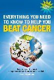 12 Foods to Fight Cancer - Shakeology includes Vitamin A, Vitamin D, Beta Carotene, Vitamin C (300%!!), Zinc, Vitamin E, Folic Acid, Green tea, and Vitamin B
