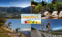 Hotel Jagdhof Android App - playslack.com , Herzlich willkommen in Südtirol, im Aktive- und Spa-Resort Jagdhof. Sie suchen ein Bike-Hotel? Dann sind Sie hier richtig. Ein Wellness-Hotel? Bei uns tauchen Sie ab! Sie lieben Gourmet-Küche? Es ist angerichtet! Inmitten der sonnenverwöhnten Bergwelt des Vinschgau bieten wir Ihnen Wellness und Kulinarik mit allem Komfort – plus ein volles Sport-Programm. AktivitätOb Indoor-Fitness oder Outdoor-Action, Bike- oder Rennradtour, Jogging, Golf, Nordic… Nordic Walking, Bike Hotel, Br Online, Wellness, Spa, Baseball Cards, Free, Outdoor, Environment