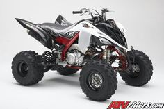 Another of my passions!! Quad, atv !! ♥♥♥♥♥♥♥♥♥ i just a orgasm lol