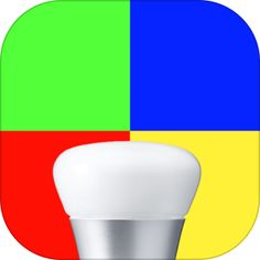 Simon Says for Philips Hue / LIFX by David Pewzner