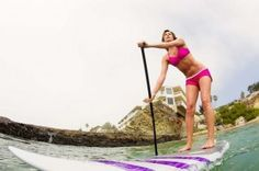 Paddle Healthy: Top 7 Natural Immune System Boosters | SUP magazine