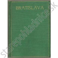 Bratislava. Ovidius Faust