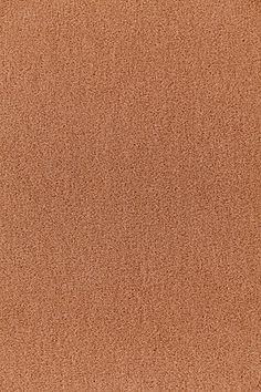White Faux Fur Seamless Background Texture Pattern