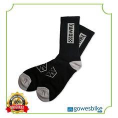 Download Jersey Sepeda Celana Sepeda Mtb Gowesbike Com Rvsdi Profil Pinterest
